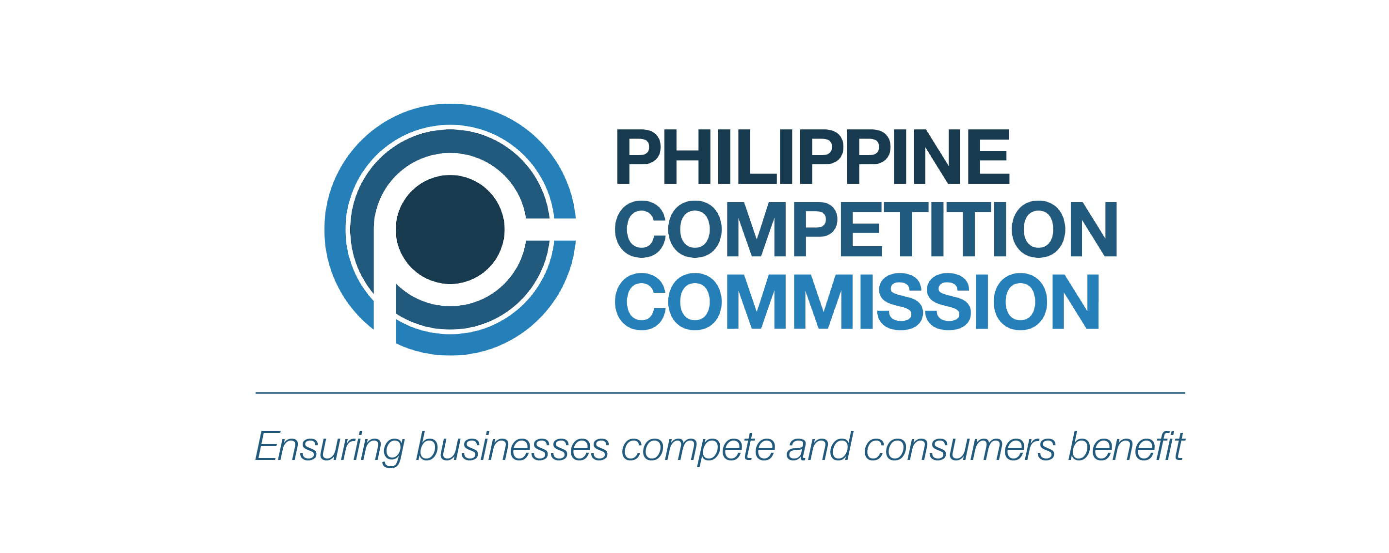 Asean competition philippine competition act 2015 thecheapjerseys Images