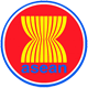 ASEAN Research
