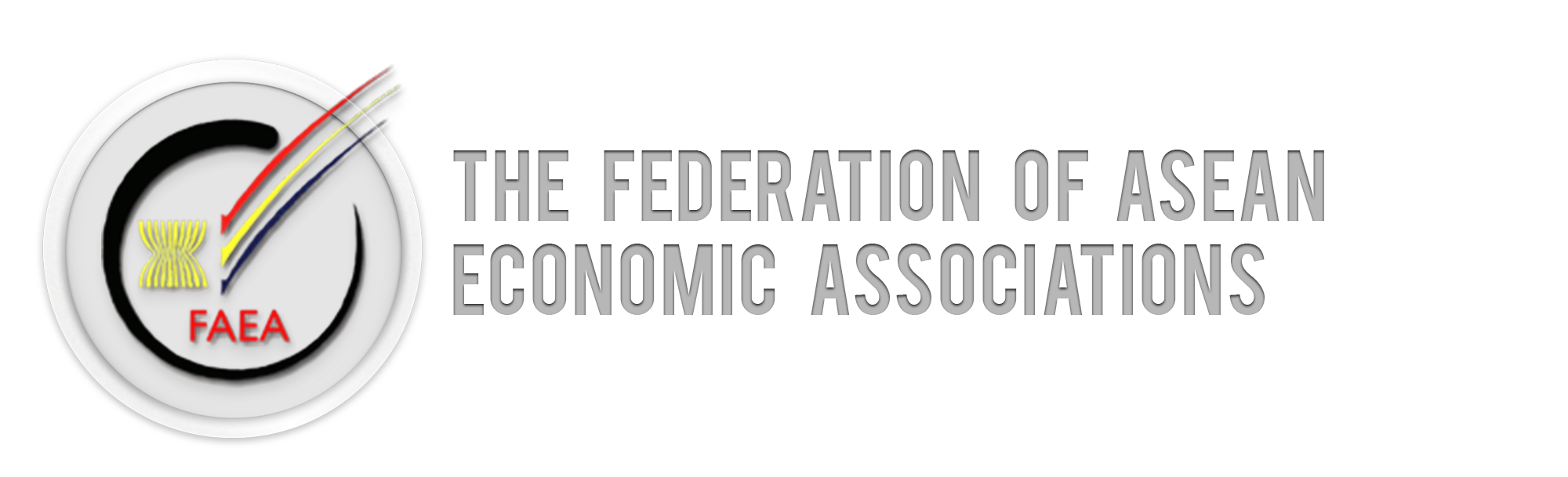44th Conference of the Federation of ASEAN Economic Associations (FAEA)